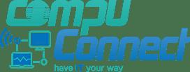 CompuConnect Inc.